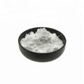 Aminophylline Powder CAS 317-34-0 high quality Aminophylline