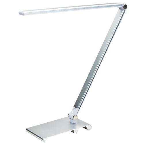Touch Metal Desk Lamp