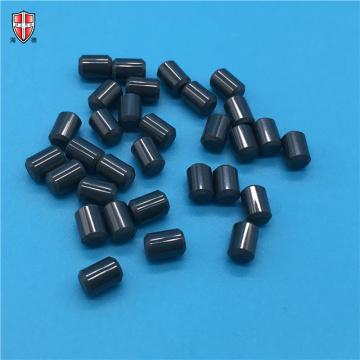 Si3N4-Siliziumnitridkeramik-Positionierwalzenstift