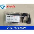 China fornecimento terex dumper caminhão peças de ar respirável assy 9232989