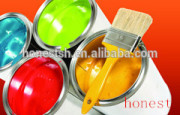 HPMC as paint & coating additive K20000