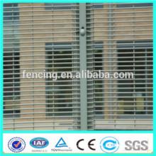 cercas de alta segurança / matérias-primas de qualidade 358 cerca de alta segurança (preço de fábrica)