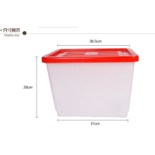 Flotador de tanque de agua plástico de la válvula de bola para granja de pollos