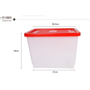 Réservoir d'eau en plastique de vanne à bille flotteur pour l'élevage de poulets
