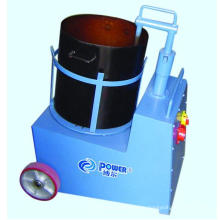Смеситель двигателя (MIX60) для эпоксидного мотора