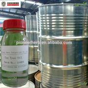 tea tree oil manufacturers pure tea tree essential oil