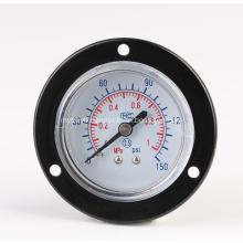 Y-150ZT M20x1.5 Pressure Gauge