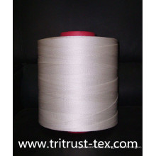 100% Polyester Sewing Yarn (3/40s)