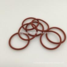 Qualitäts-Gummi-O-Ring mit bestem Preis