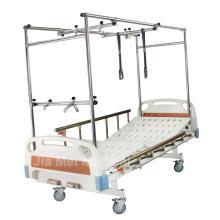 Two Cranks Hospital Orthopedic Bed