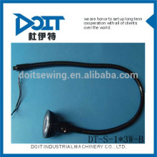 DOIT LED Flexible Rohrleuchte 3W DT-1 * 3W-B