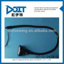DOIT LED Flexible Tube Lumière 3W DT-1 * 3W-B