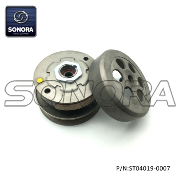 YAMAHA+JOG+50+Driver+Pulley+Assy+%28P%2FN%3AST04019-0007%29+Top+Quality