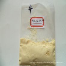 Trenbolone Enanthate a augmenté les stéroïdes de muscle CAS: 10161-33-8