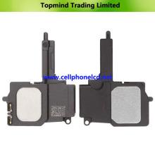 Mobile Phone Parts Ringer Buzzer Loudspeaker for iPhone 5s