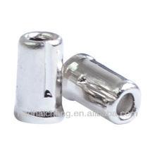 Remache de acero especial del OEM de los nuevos productos