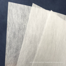 Active Carbon Filter Use Nonwoven Fabric