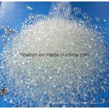Бесплатный образец! TPR гранулы / Virgin термопластичный каучук / TPR смолы