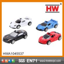 Самые популярные товары 11cm Pull Back Micro Mini Toy Cars