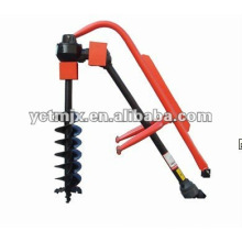 TMDI-20 earth digger hole digger machine
