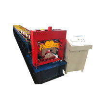 Automatische Tile Cutting Machine Ridge Cap Machine