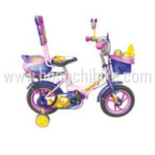 Jouets Toy Kidsbike avec deux roues Assist (HC-KB-39207)
