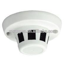 Plastics CCTV Camera housing