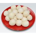 Gekochter Taro Ball/Sushi Taro super Qualität 200g