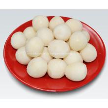 Gekochte köstliche Taro Eddoe Eddo Bester Preis