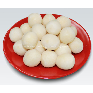 Boiled Taro Ball/Sushi Taro super Quality 200g