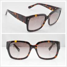 Lady`S Eyewear Fashion Lunettes de soleil Shade Eyewear