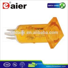 Daier MDX-14B digital temperature indicator