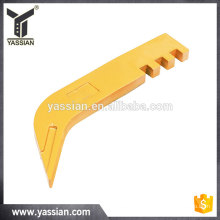 spare part ripper shank for bulldozer