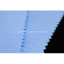 White lining pocketing fabric
