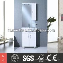 Hangzhou New shower rooms