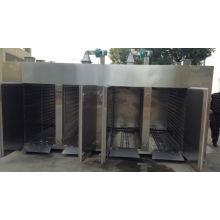 Hot Air Circulation Drying Machine