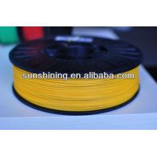 Imprimante 3D 1. Filament de 75 mm de diamètrePLA