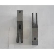 Precision Machining Parts China