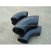 ANSI B16.9  A234 WPB Butt Weld Elbow