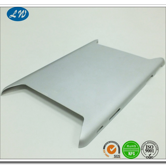 High Demand Oem Metal Stamping Part