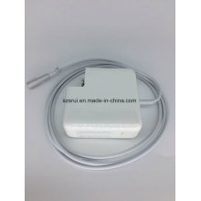 "High Copy for Power Chargeur adaptateur secteur / adaptateur Apple MacBook PRO 13 ""60W Magsafe A1344 A1343"