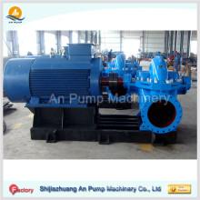 Split Case Irrigation Pump. Centrifugal Water Pump