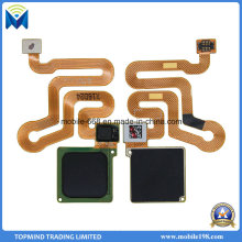 para fita de cabo flexível de sensor de impressão digital Huawei P9 Plus