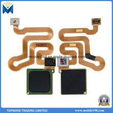 для Huawei П9 плюс Тесемка кабеля гибкого трубопровода датчика отпечатков пальцев