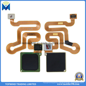 for Huawei P9 Plus Fingerprint Sensor Flex Cable Ribbon