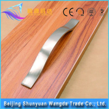 China Hardware Factory Vente en gros New Dongguan New Hardware Products for Furniture