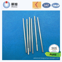 Professional Factory Stainless Steel Richard Shaft for Home Application