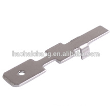 Automatic float switch nickel plated Battery shrapnel