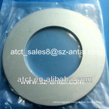 strong neodymium ring magnet