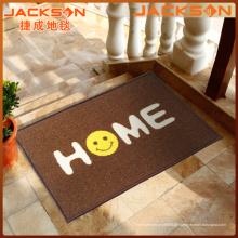 Sehr beliebte modische Design Door Teppiche für zu Hause